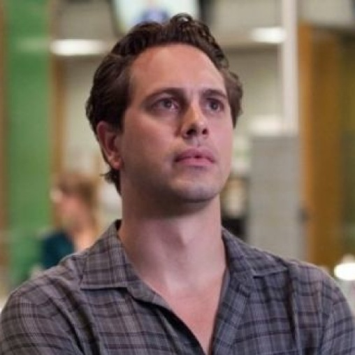 "<i>The Newsroom</i> Review: ""Red Team III"" (Episode 2.07)"