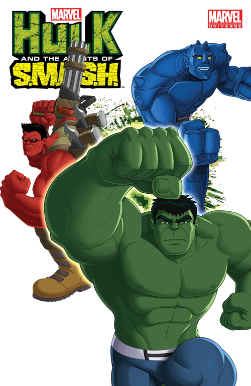 11. Cover - hulk-smash.jpg