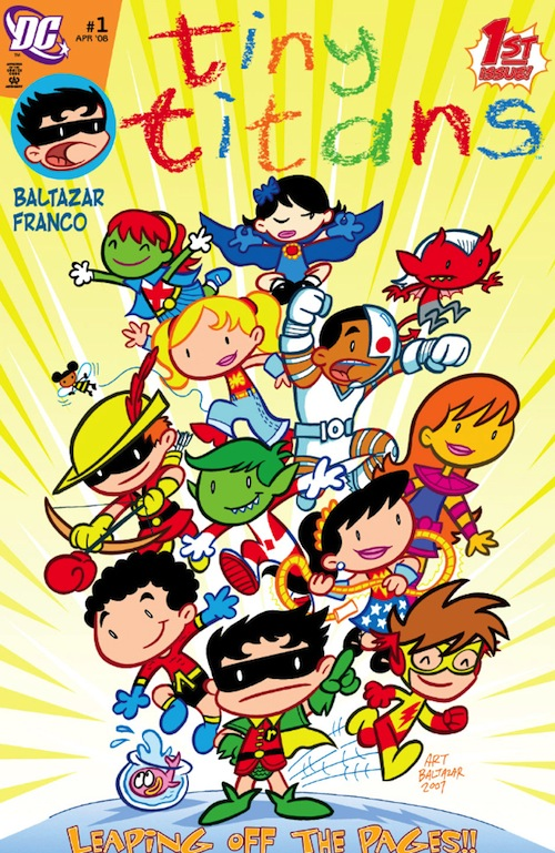 12. Cover - tiny-titans.jpg