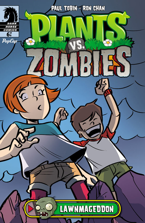 10. Cover - plants-vs-zombiess.jpg