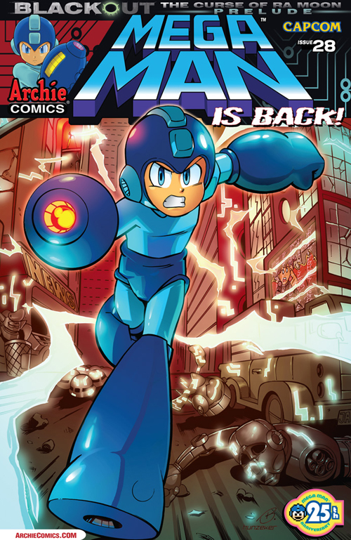 14. Cover - mega-man.jpg