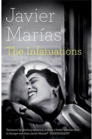 <i>The Infatuations</i> by Javier Marías