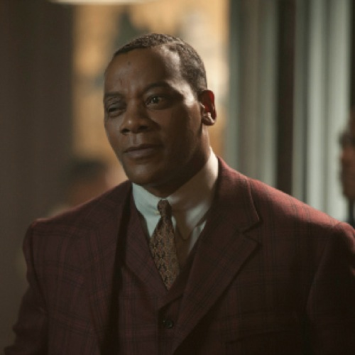 "<em>Boardwalk Empire</em> Review: ""New York Sour"" (Episode 4.01)"
