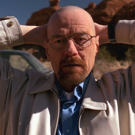 "<i>Breaking Bad</i> Review: ""To'hajiilee"" (Episode 5.13)"