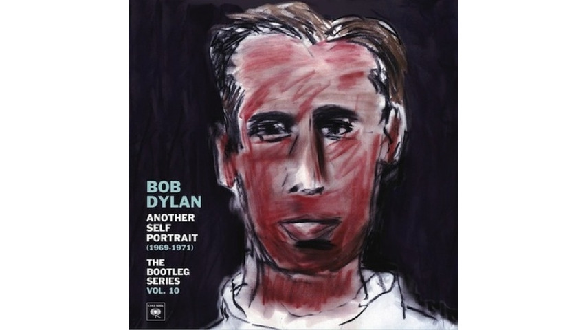 Bob Dylan: <i>Another Self-Portrait: Bootleg Series Volume 10</i>