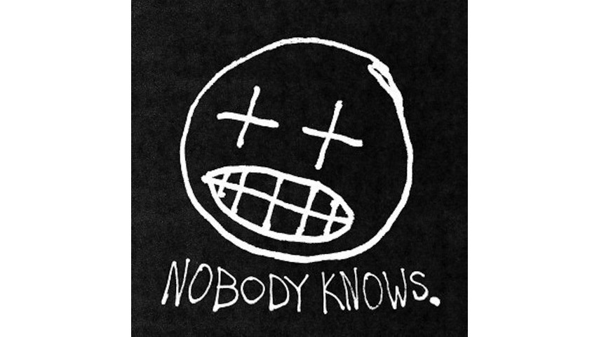 Willis Earl Beal: <i>Nobody Knows</i>