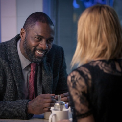"<i>Luther</i> Review: ""Episode 2"" (Episode 3.02)"