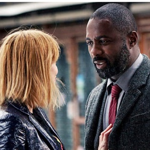 """<i>Luther</i> Review: """"Episode 3"""" (Episode 3.03)"""