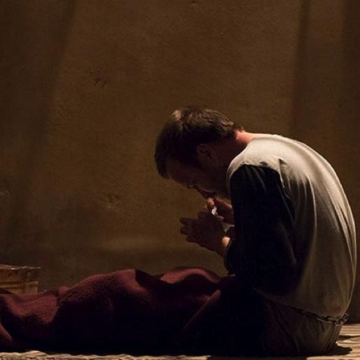 "<i>Breaking Bad</i> Review: ""Granite State"" (Episode 5.15)"