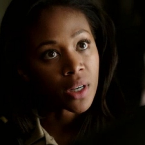 "<i>Sleepy Hollow</i> Review: ""Blood Moon"" (Episode 1.02)"