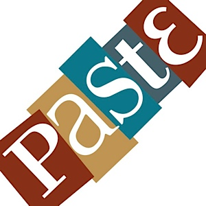 Paste Seeks Assistant Section Editors For Books, Comedy, Drinks & Fashion/Design