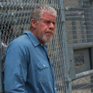 "<i>Sons of Anarchy</i> Review: ""Poenitentia"" (Episode 6.03)"