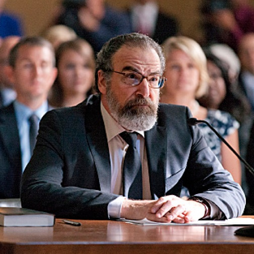 """<i>Homeland</i> Review: """"Tin Man Is Down"""" (Episode 3.01)"""