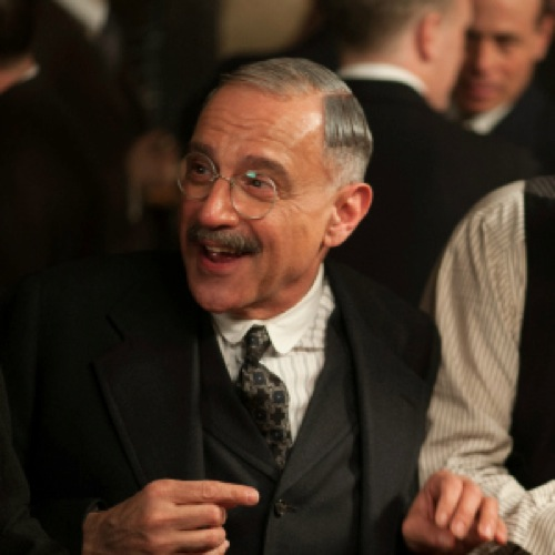 "<em>Boardwalk Empire</em> Review: ""All In"" (Episode 4.04)"