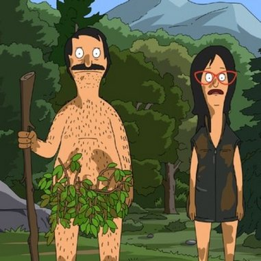 "<i>Bob's Burgers</i> Review: ""A River Runs Through Bob"" (Episode 4.01)"