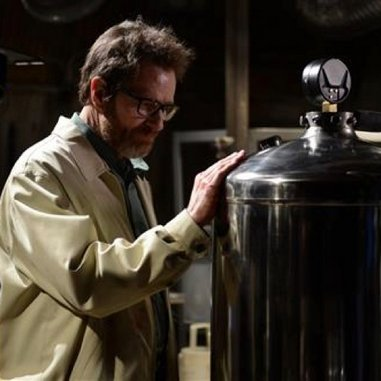 "<i>Breaking Bad</i> Review: Series Finale ""Felina"" (Episode 5.16)"