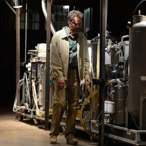 10 Unresolved Breaking Bad Questions