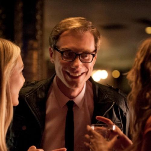 HBO Cancels <em>Hello Ladies</em>, <em>Family Tree </em>After One Season