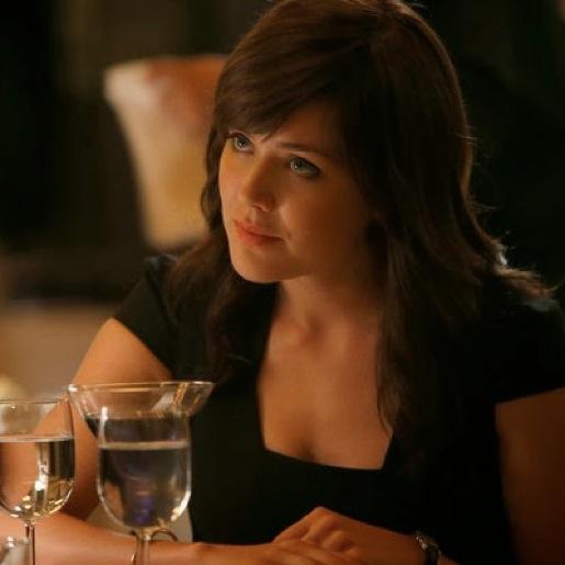 "<i>The Blacklist</i> Review: ""The Freelancer"" (Episode 1.02)"