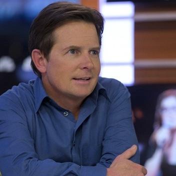 """<i>The Michael J. Fox Show</i> Review: """"Pilot""""/""""Neighbor"""" (Episodes 1.01/1.02)"""