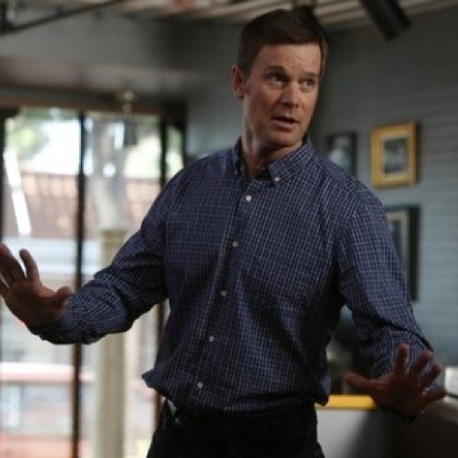 """<i>Parenthood</i> Review: """"It Has to be Now""""/""""All Aboard Who's Coming Aboard"""" (Episodes 5.01/5.02)"""
