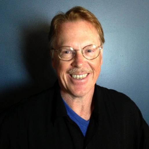 Charles McNair