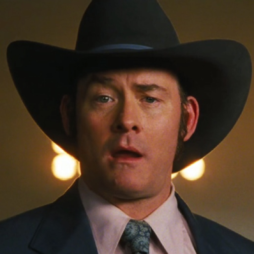 The Face You Know: An Interview with <i>Anchorman's</i> David Koechner