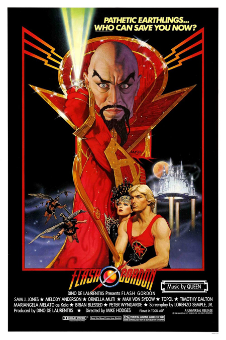 flash_gordon_xlg.jpg