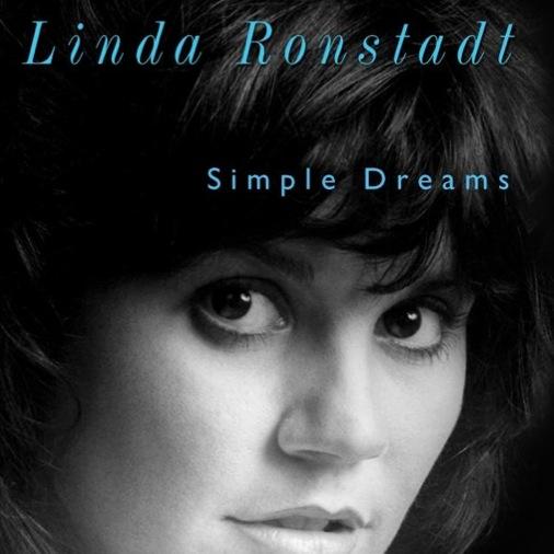 Simple Dreams: A Musical Memoir