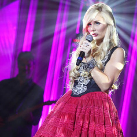 """<i>Nashville</i> Review: """"I Don't Wanna Talk About It Now"""" (Episode 2.03)"""