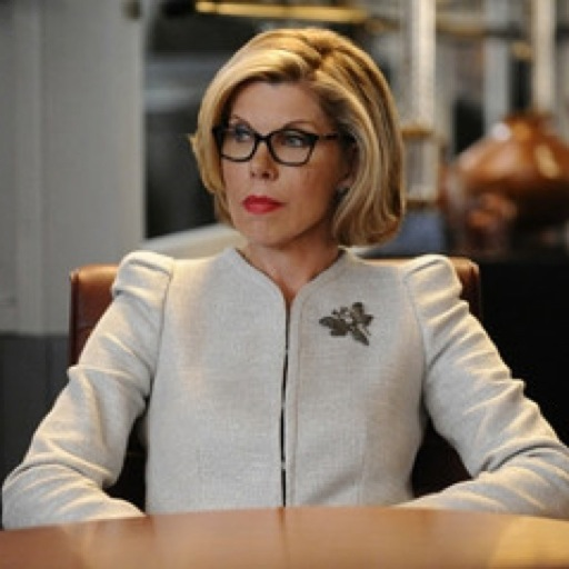 "<i>The Good Wife</i> Review: ""A Precious Commodity"" (Episode 5.03)"