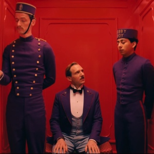 The Wes Anderson-iest Moments from the New Wes Anderson Trailer, Part 1