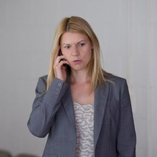 "<i>Homeland</i> Review: ""Game On"" (Episode 3.04)"
