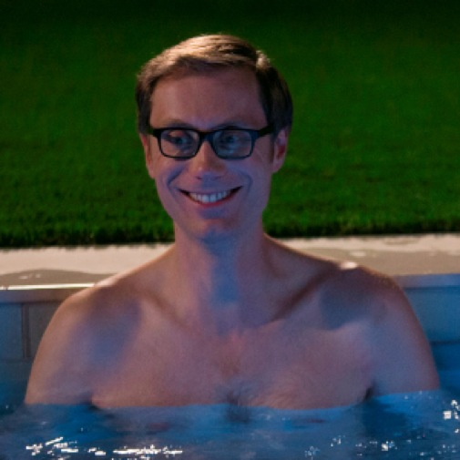 "<em>Hello Ladies</em> Review: ""The Dinner"" (Episode 1.04)"