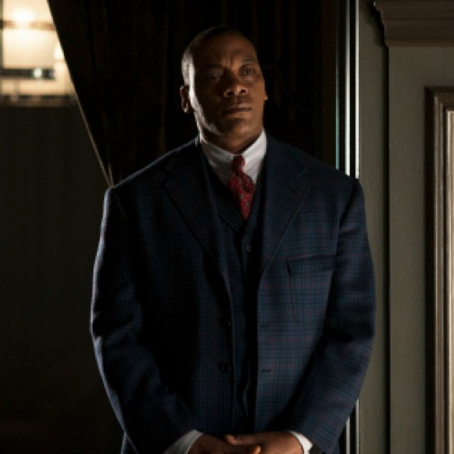 "<em>Boardwalk Empire</em> Review: ""William Wilson"" (Episode 4.07)"