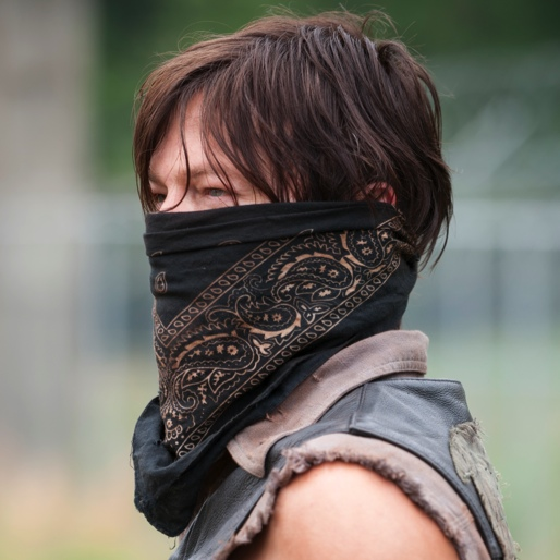 """<i>The Walking Dead</i> Review: """"Infected"""" (Episode 4.2)"""