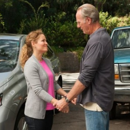 "<i>Parenthood</i> Review: ""Let's Be Mad Together"" (Episode 5.05)"