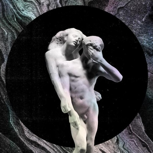 Arcade Fire's <i>Reflektor</i> Goes to No. 1 on Billboard Charts