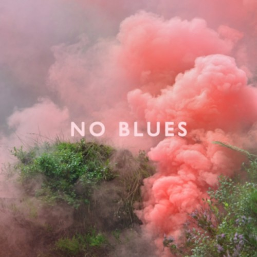 Los Campesinos!: <i>No Blues</i>