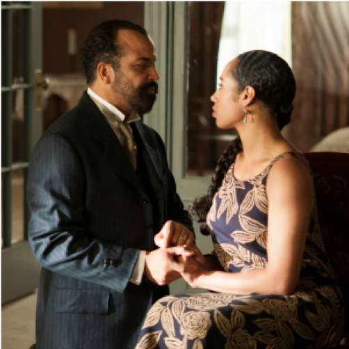 "<em>Boardwalk Empire</em> Review: ""Marriage and Hunting"" (Episode 4.09)"