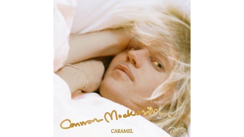 Connan Mockasin: <i>Caramel</i>