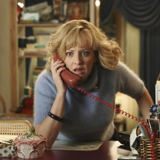 "<i>The Goldbergs</i> Review: ""Call Me When You Get There"" (Episode 1.07)"