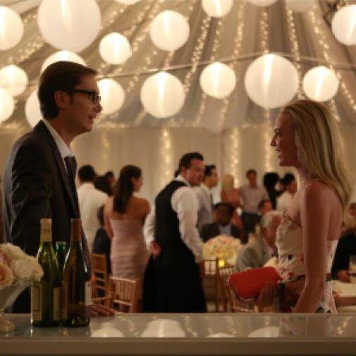 """<em>Hello Ladies</em> Review: """"The Wedding"""" (Episode 1.07)"""