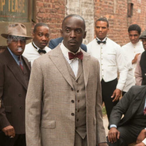 "<em>Boardwalk Empire</em> Review: ""White Horse Pike"" (Episode 4.10)"