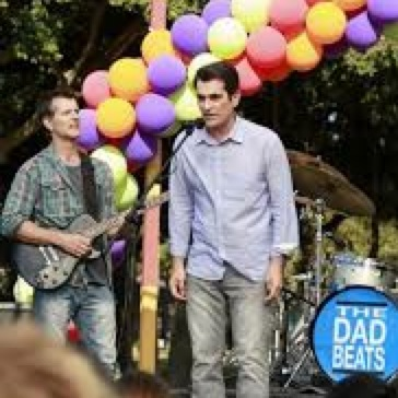 """<i>Modern Family</i> Review: """"A Fair to Remember"""" (Episode 5.08)"""