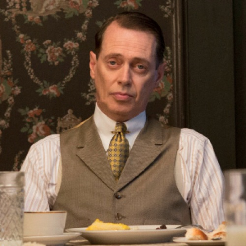 "<em>Boardwalk Empire</em> Review: ""Havre de Grace"" (Episode 4.11)"