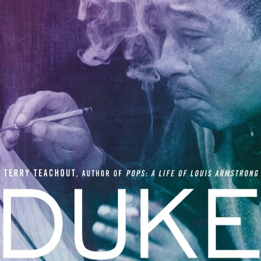 Duke: A Life Of Duke Ellington