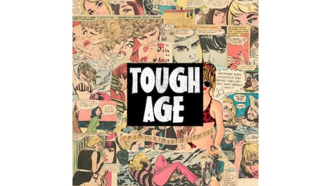 Tough Age