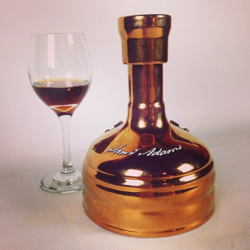 Sam Adams Utopias 2013 Review