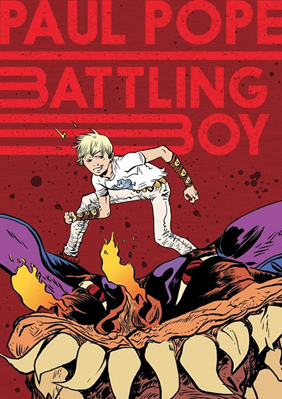 BattlingBoyCover.jpg